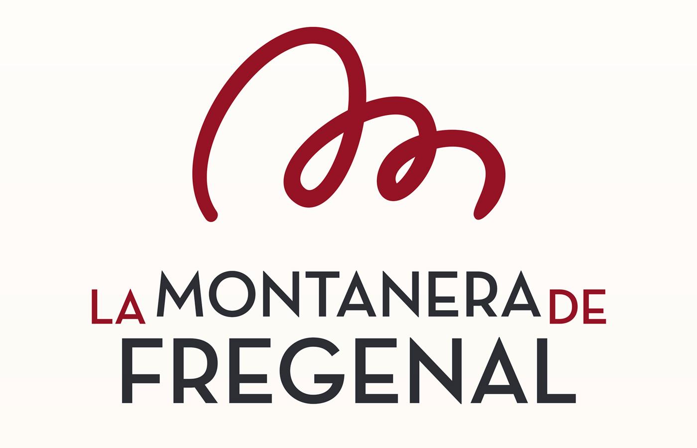 LA MONTANERA DE FREGENAL